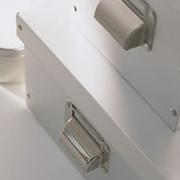 簡単な収納テクニック