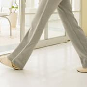 効率の良い動きは、家事を楽しくさせる