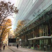 「整理収納ベーシックコーチ2級講座」in仙台